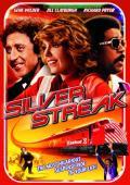 Subtitrare Silver Streak