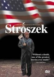 Subtitrare Stroszek