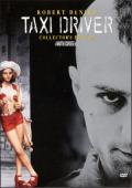 Subtitrare  Taxi Driver HD 720p 1080p