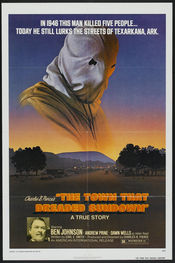 Subtitrare The Town That Dreaded Sundown