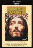 Subtitrare Jesus of Nazareth
