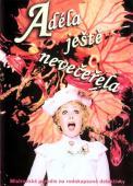 Vezi <br />Ad&amp;#xE9;la jeste nevecerela  (1978) online subtitrat hd gratis.
