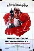 Subtitrare The Amsterdam Kill