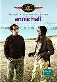 Subtitrare Annie Hall
