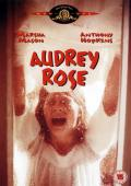 Subtitrare Audrey Rose