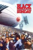 Subtitrare Black Sunday