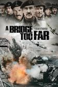 Subtitrare A Bridge Too Far