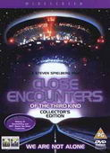 Vezi <br />						Close Encounters of the Third Kind  (1977)						 online subtitrat hd gratis.