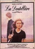 Vezi <br />La dentelli&amp;#xE8;re  (1977) online subtitrat hd gratis.