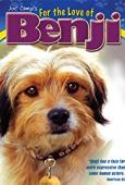 Subtitrare For the Love of Benji