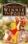 Subtitrare The Many Adventures of Winnie the Pooh