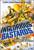 Subtitrare The Inglorious Bastards (Quel maledetto treno blin