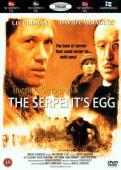 Trailer The Serpent's Egg
