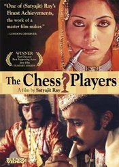 Subtitrare Shatranj Ke Khilari (The Chess Players)