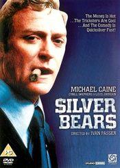 Subtitrare Silver Bears