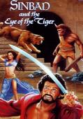 Subtitrare Sinbad and the Eye of the Tiger