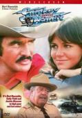 Trailer Smokey and the Bandit
