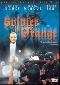 Subtitrare Soldaat van Oranje (Soldier of Orange)