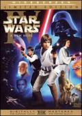 Trailer Star Wars: Episode IV - A New Hope