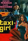 Subtitrare Taxi Girl