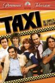 Subtitrare Taxi - Sezonul 1