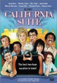 Subtitrare California Suite