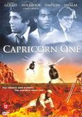 Trailer Capricorn One