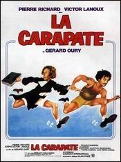 Subtitrare La Carapate (Out of It)