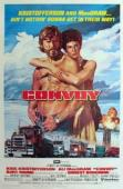 Subtitrare Convoy