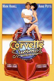 Subtitrare Corvette Summer