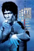 Subtitrare  Game of Death HD 720p XVID