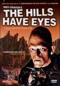 Subtitrare The Hills Have Eyes