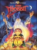 Vezi <br />						The Hobbit (1977)						 online subtitrat hd gratis.