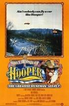Subtitrare Hooper