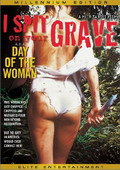 Subtitrare Day of the Woman (I Spit On Your Grave)