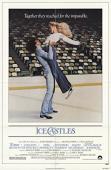 Vezi <br />Ice Castles  (1978) online subtitrat hd gratis.