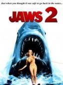 Subtitrare Jaws 2