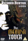 Subtitrare The Medusa Touch