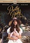 Subtitrare Pretty Baby