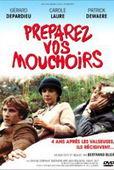 Vezi <br />Préparez vos mouchoirs (1978) online subtitrat hd gratis.