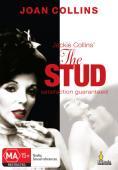 Subtitrare The Stud