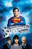 Subtitrare Superman