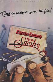 Subtitrare  Up in Smoke DVDRIP 1080p XVID