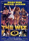 Vezi <br />						The Wiz  (1978)						 online subtitrat hd gratis.