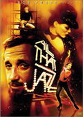 Subtitrare All That Jazz