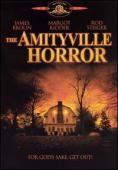 Subtitrare The Amityville Horror