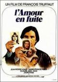 Subtitrare L'amour en fuite (Love on the Run)