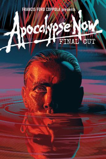 Subtitrare Apocalypse Now