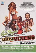 Trailer Beneath the Valley of the Ultra-Vixens
