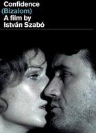 Subtitrare Bizalom (Confidence)